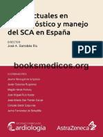 Retos Actuales en el Diagnostico y Manejo del SCA en España.pdf