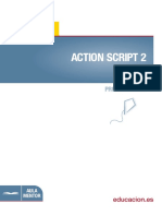 Actionscript2 Manual