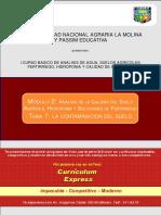 LA CONTAMINACIÒN DEL SUELO.pdf