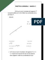 Practica+de+Matematica+basica