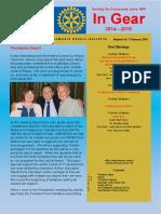 In Gear Week 34 7 February 2016 HD.pdf