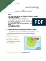 50382444-Sociales2Eso-Tema7-Los-Reinos-Cristianos-Del-Norte.pdf