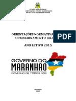 ORIENTAÇÕES PARA O ANO LETIVO 2015.pdf
