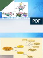MEDICINA HUMANA METODO CIENTIFICO (1).pptx