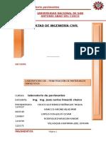 Penetracion en Materiales Asfalticos (1)