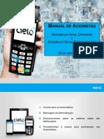 21733_9109.pdf