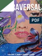 Revista ultraversal