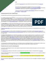 WIKI introducción Matemática a La Relatividad General