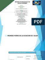 unidad 2- Fundamentos de Turbomaquinaria.pdf