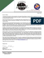 letter of rec - v  balanon