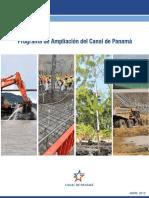 ProgramaAbril2012.pdf