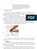Materiales_de_dibujo