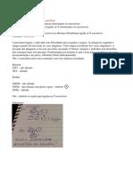 Anatomia e Fisiologia Humana I - Parte II (Leila) Backup2