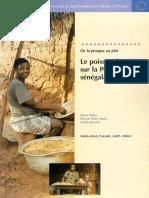 Alisa-Poisson.pdf