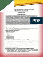 Como ayudar a los hombres a vencer la Impureza Sexual.pdf