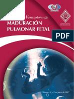Madu Raci on Fetal Final