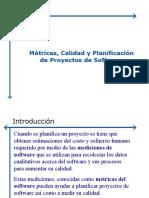 Is Puntos de Funcion 27836