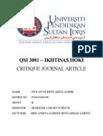 QSI 3081