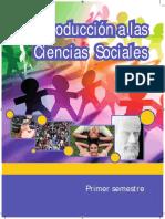 Libro Intro Ciencias Sociales 230615-1 r