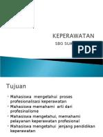 KEPERAWATAN.3