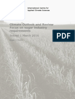 Climate Outlook and Review March 2016 No 107_FINAL