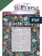 News - Page 1 - April 21