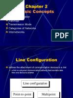 2 Basic Concept