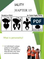 chap 15 personality day 1rv redux