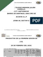 SESIÓN 5. 2015-2016..docx