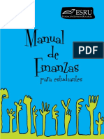 Manual de Fianzas