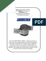 PG 6 - Fiat