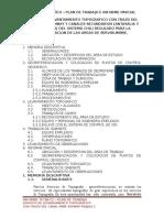 INFORME TÉCNICO plan topograficofffffffff.docx