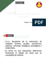 Salud Public a 3