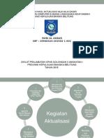Powerpointrobialakbar 150528125332 Lva1 App6891
