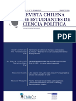 V1N2 - COMPLETO.pdf