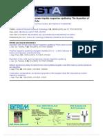 Evaporation-Assisted High-power Impulse Magnetron Sputtering