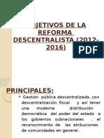 Diapositivas Municipal