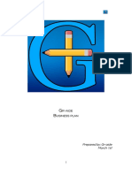 gr-aidebusinessplan 1