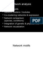 BE203_ProteinNetworks2