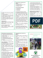 leaflet KESLING.pdf