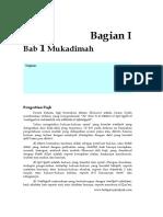 PENGANTAR MUAMALAH (SM 1).pdf