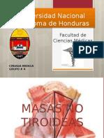 Cirugia Medica Expo 12