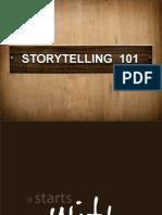 storytelling-101-1216161371844255-8