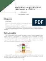 Practica 3 Laboratorio de Química UNAM