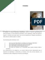 Biografia Matematicas