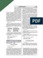 Plan Acceso Universal a La Energia 2013-2022 (Rm-203-2013-Mem-dm)