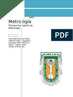 Avilaunidad1_primera Evaluación de Metrologia.pdf
