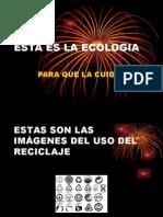 Eco_imagenes