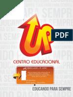9_47_124_2013_2°+Simulado+Objetivo_9°ano_20-08_GABARITADO