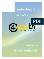 engineering4youth